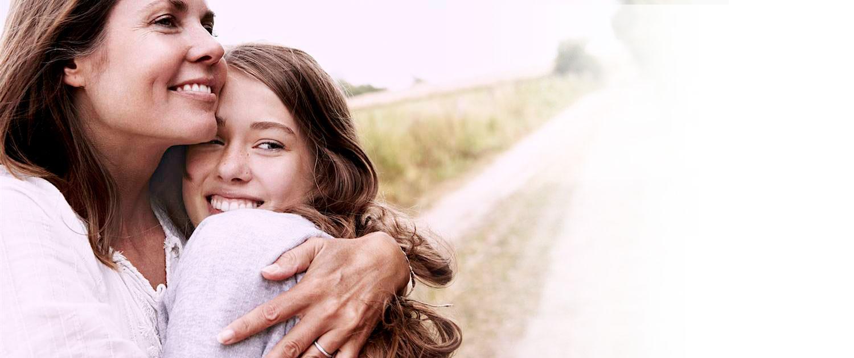 afrontar un divorcio con hijos